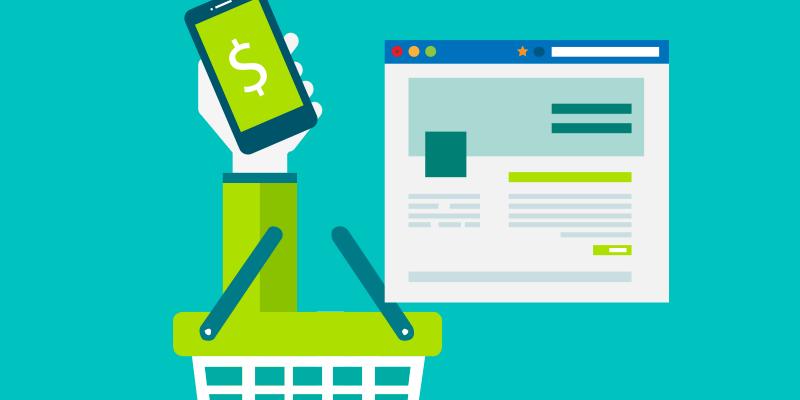 Tổng hợp tất cả các loại chi phí khi xây dựng và vận hành một website
