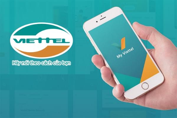 iHappy hợp tác triển khai web hóa đơn điện tử Sinvoice cho Viettel