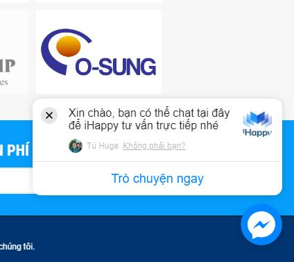 Các ứng dụng chat trực tiếp trên web miễn phí và có phí tốt nhất