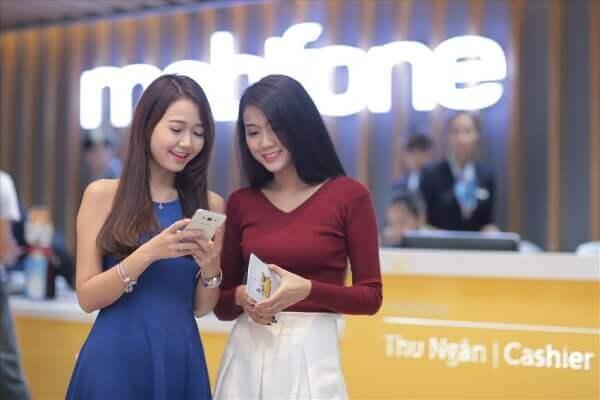iHappy bàn giao minisite cho Tổng đại lý miền Bắc công ty Mobifone
